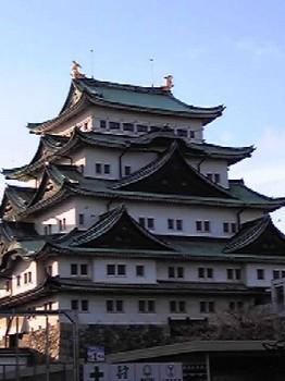 にゃごや城.jpg