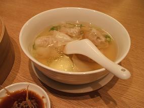 海老ワンタンスープ.JPG