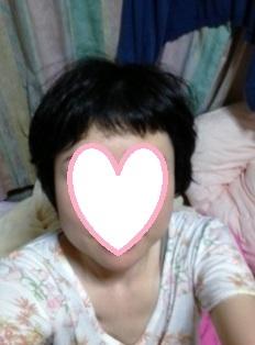 shorthair.jpg